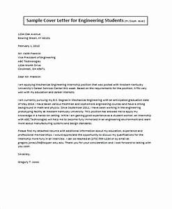 application letter as electrical engineer With cover letter for electronics engineer job application