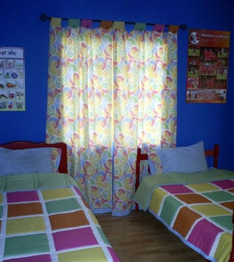 curtain designs  styles   childrens bedroom