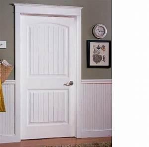 Interior door trim for the home etc pinterest for Interior doorway trim ideas