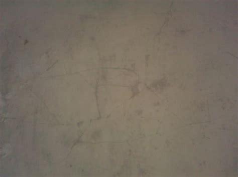 uneven cracked gypcrete floor doityourselfcom