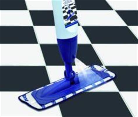entretenirsonparquet bona balai microfibre spray mop pour sols stratifi 233 s ou carrelages