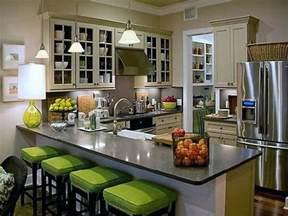 kitchen accessories decorating ideas kitchen counter decor ideas kitchen decor design ideas