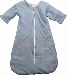 Schlafsack Winter 110 : lilano winter schlafsack mit arm nemo blau engelchen flieg ~ Eleganceandgraceweddings.com Haus und Dekorationen