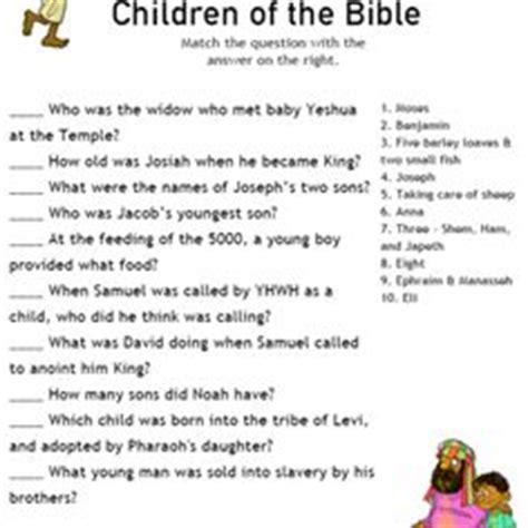faith of the canaanite worksheet children fill 536   846442cc01e053fe570effdec1c70522 quizzes for kids bible quiz