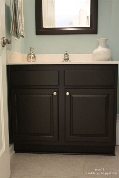paint  bathroom cabinet   home