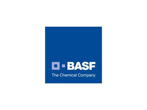 BASF logo | Logok