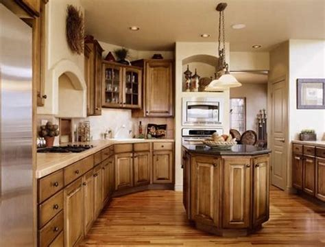 tuscany kitchen colors 1000 images about aristokraft cabinetry on 2985