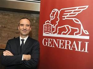 Rechnung Garantiezins : generali boss leu wachsen durch konzentration auf kunden tiroler tageszeitung online ~ Themetempest.com Abrechnung