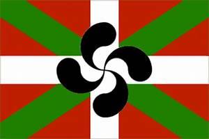 Lauburu | Basque at the University of Illinois at Urbana ...