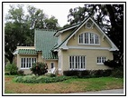 10 best images about Houses With Green Roofs, Etc. on Pinterest | Blue skies, Sailboats and Cute ...