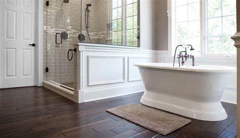 custom shower  stand  tub bathrooms pinterest home colors  dream bathrooms