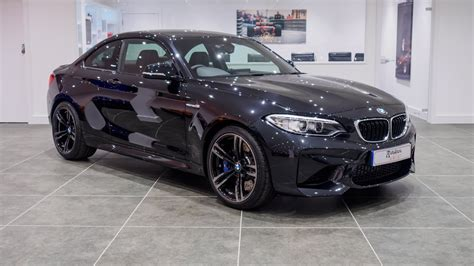 bmw m2 for sale 2010 now sold bmw m2 for sale at autostore youtube