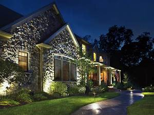 Landscape lighting ideas diy electrical wiring how
