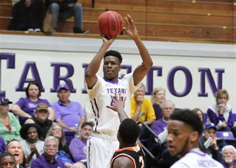 lone star conference basketball scores  basketball