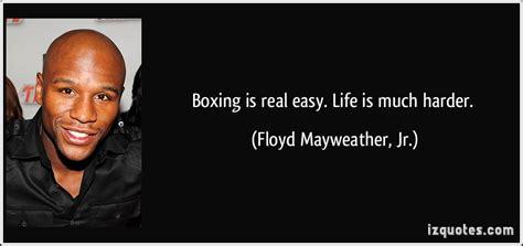 boxing quotes  life quotesgram