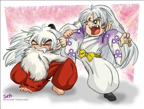 anime inuyasha q es kagome and inuyasha feliz dia dos pais
