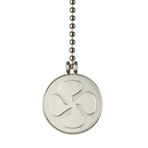 westinghouse light ceiling fan icon pull chain 7703600
