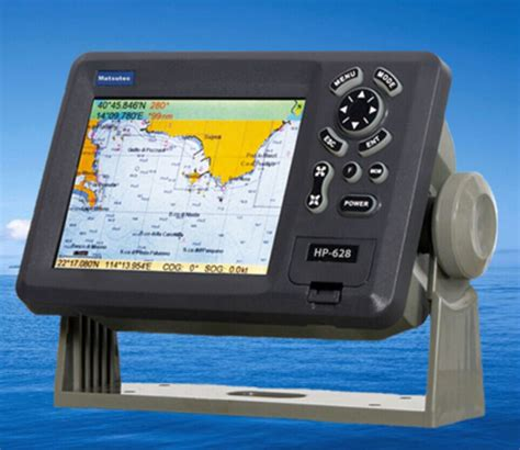 Boat Gps by Aliexpress Buy Matsutec Boat Gps Navigation