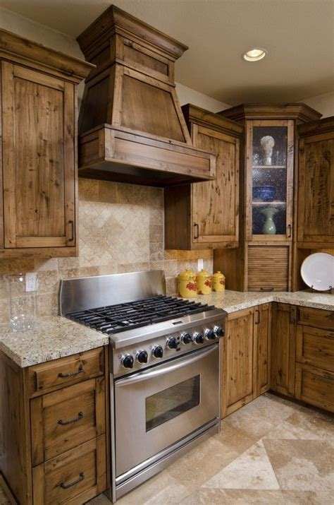 find  kitchen style stock cabinet express