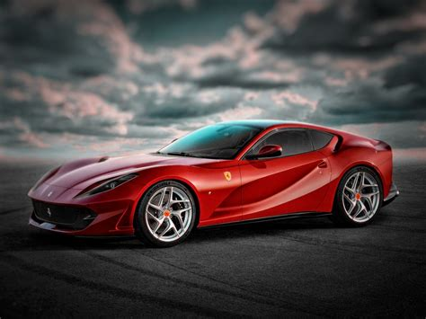 Car Background by New 2018 Cb Editing Car Background Zip File