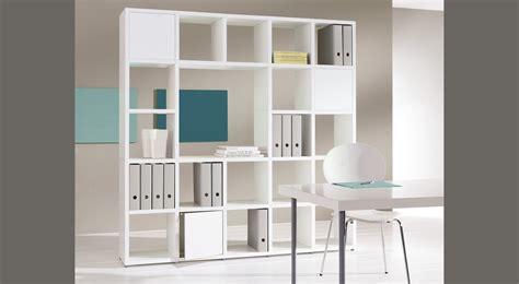regalsystem ordner bestseller shop f 252 r m 246 bel und einrichtungen