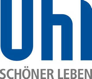 Uhl Schöner Leben Ludwigsburg by Florian Uhl Gmbh Uhl Schoener Leben Ludwigsburg De 71636