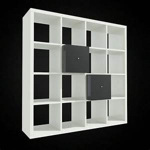 Ikea Kallax Regal Boxen : aufbewahrung regal kinderzimmer ikea ~ Michelbontemps.com Haus und Dekorationen