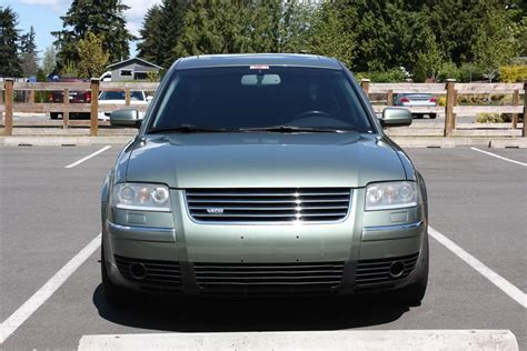 Volkswagen W8 Engine Problems by W8 Engine Problems W8 Free Engine Image For User Manual