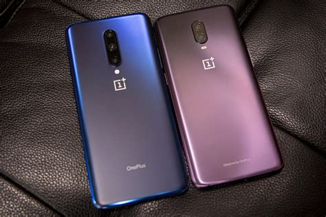 oneplus  pro review   flagship killer  flagship