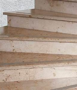 Treppenstufen Mit Laminat Verkleiden : natursteintreppen steintreppe treppe granit marmor treppen granit treppe naturstein berlin ~ Sanjose-hotels-ca.com Haus und Dekorationen