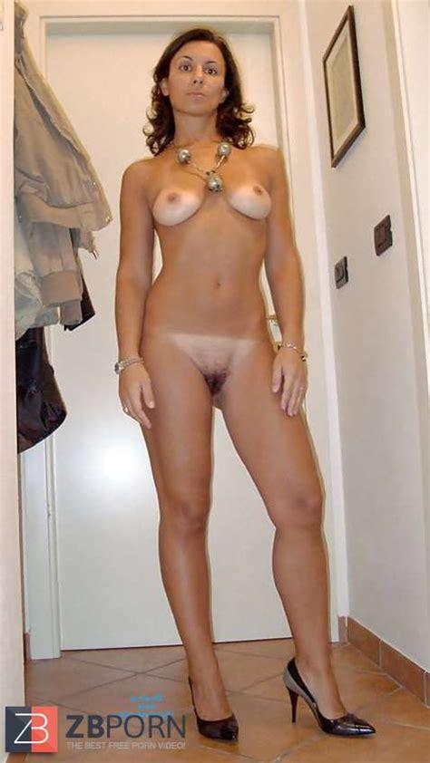 Turkish Wifey Alara Zb Porn