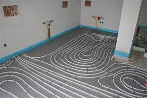 Aufbau Fußbodenheizung Estrich : estrich fu bodenheizung aufbau aufbau n16 fu ~ Michelbontemps.com Haus und Dekorationen