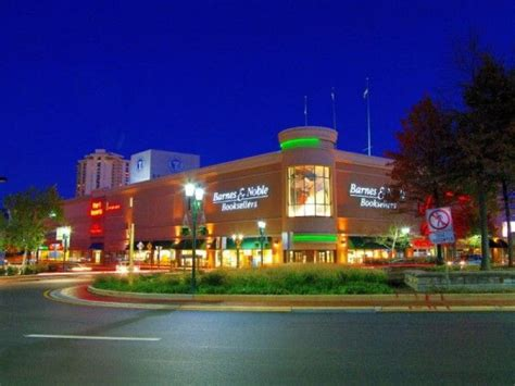 Barnes Noble Towson by Towson Bookstore Plans To Report Towson Md Patch