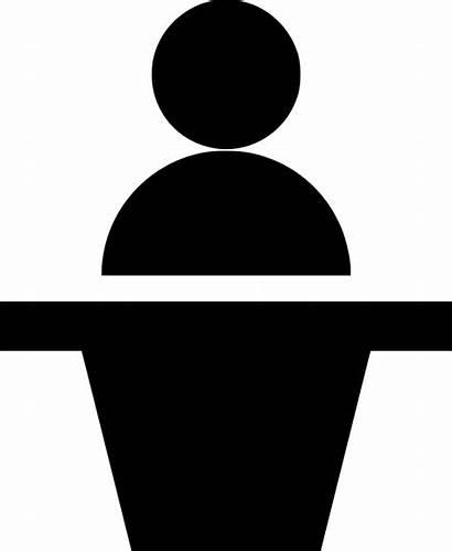 Reception Icon Onlinewebfonts