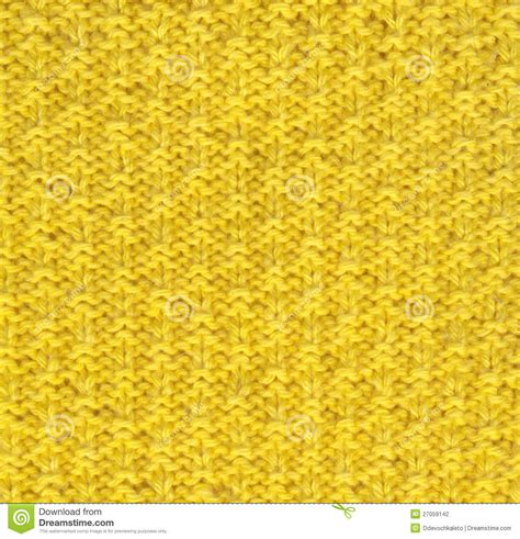 knitted wool texture stock photography image