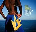 thegoodvibez: Seu Jorge/America Brasil