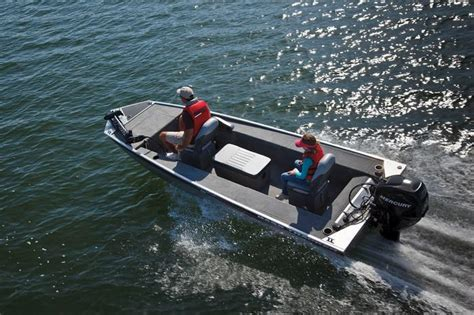 Boat Upholstery Grand Junction Co by Research 2011 Tracker Boats Panfish 16 On Iboats