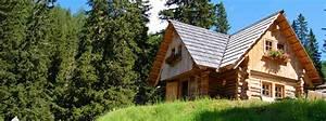 Senioren Wg Bauernhof : allgaeu bauernhof ferien sex ~ Lizthompson.info Haus und Dekorationen