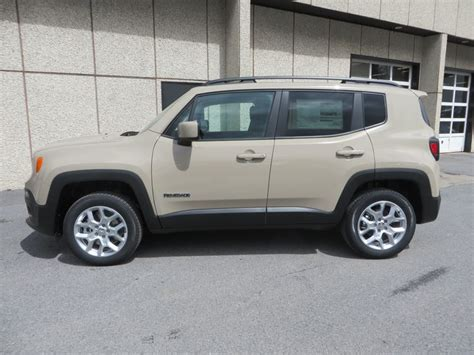 brown jeep renegade 24 best 2015 jeep renegade images on pinterest jeep