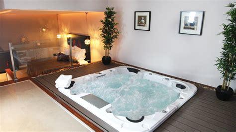 hotel amsterdam avec dans la chambre les hôtels de lisbonne avec privé week end et