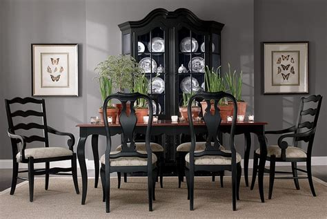 Ethan Allen Dining Room Furniture by Pin By Fang On Style American Classic
