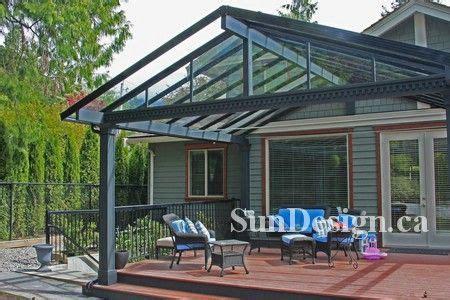 reno sunrooms sundesign aluminium products sunrooms patio covers fences