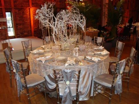 diamonds pearls themed party images  pinterest