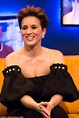 Line of Duty star Vicky McClure says actors born into ...