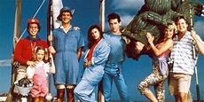 @edsouth's Wonderful World of Blog: 10 Great Summer Movies