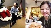 最美的「東方瑪麗蓮夢露」!58歲鍾楚紅最新代言現身,好膚質堪比少女! - 自由電子報iStyle時尚美妝頻道