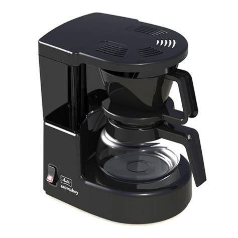 kaffeemaschine siebträger test kleine kaffeemaschine mini kaffeemaschine f 252 r singles im test
