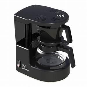 Kaffeemaschine Mit Milchaufschäumer : kleine kaffeemaschine mini kaffeemaschine f r singles im test ~ Eleganceandgraceweddings.com Haus und Dekorationen