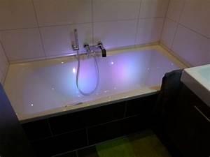 Dusche Ohne Wanne : dusche mit wanne bad mit wanne und dusche badgalerie bad mit wanne und dusche badgalerie ~ Sanjose-hotels-ca.com Haus und Dekorationen