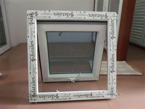 styles  pvc sliding basement window buy sliding basement windowplastic basement